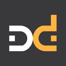 Discount Domains Reviews