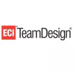 TeamDesign Reviews