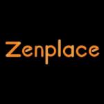 Zenplace Reviews