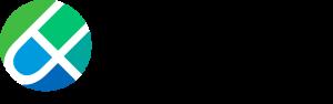 Pango Financial Logo