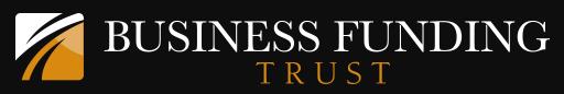 business funding trust logo