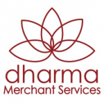 Dharma Merchant Services reviews