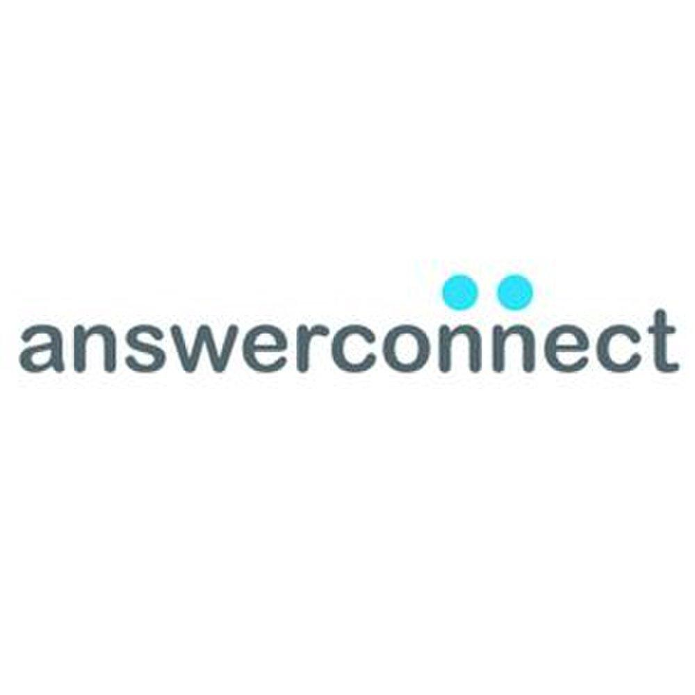 AnswerConnect Reviews