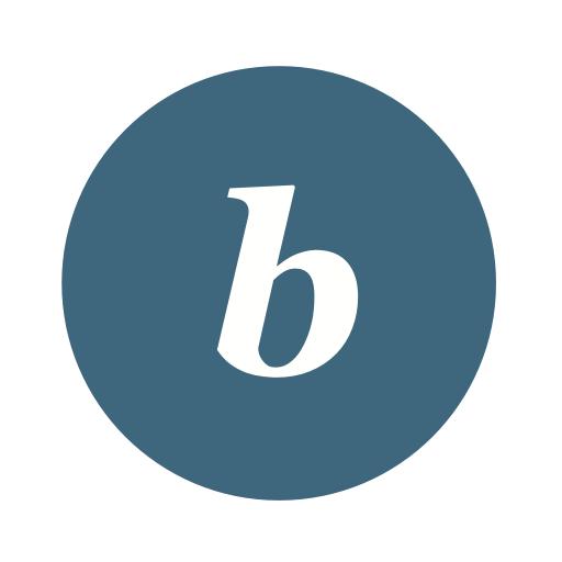Bitium reviews