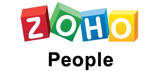 zoho people employee scheduling software
