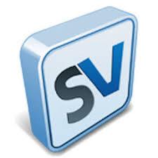 SalesVu POS Reviews
