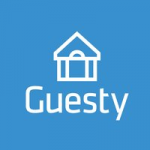 Guesty Reviews