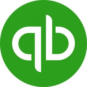 QuickBooks for Mac Reviews