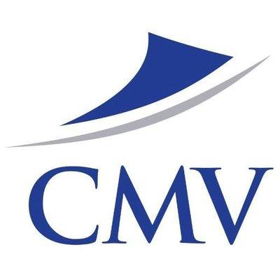 Cruise and Maritime Voyages - travel marketing