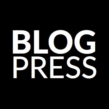 Blog Press - travel marketing