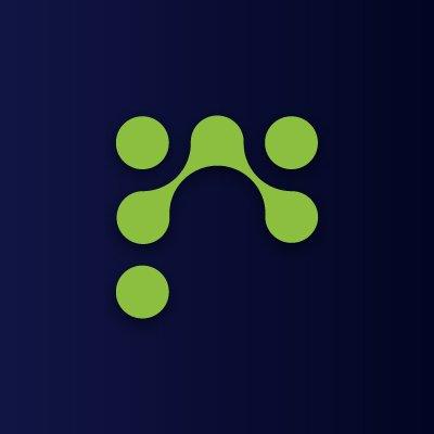 lucidpress - travel marketing