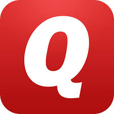 Quicken Reviews