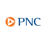 PNC Merchant Services Reviews