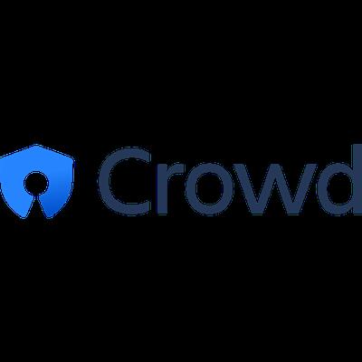Atlassian Crowd Reviews