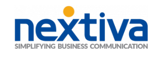 Nextiva - VoIP Phone System - voip phone service