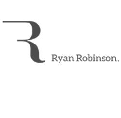 Ryan Robinson - auto repair marketing