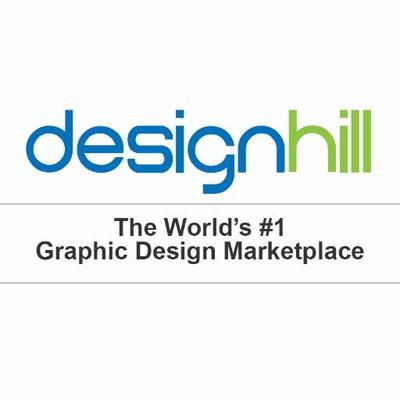 DesignHill - auto repair marketing