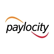 Paylocity Reviews