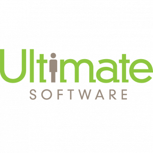 UltiPro Reviews