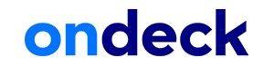 OnDeck - fast business loans