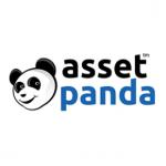 asset panda reviews