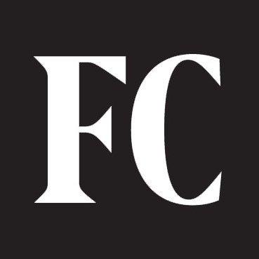 Fast Company - interior design marketing