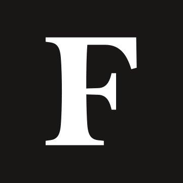 Forbes - interior design marketing