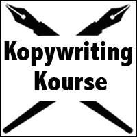 kopywriting kourse - interior design marketing
