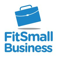 fitsmall business - interior design marketing