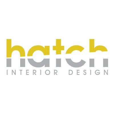 hatchdesign - interior design marketing