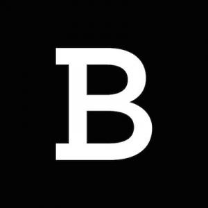 braintree reviews