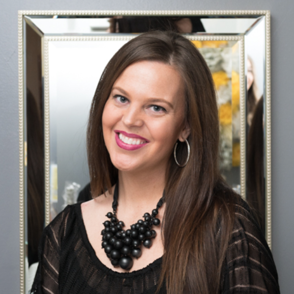 Molly O'Bryant - salon marketing - Tips from the pros