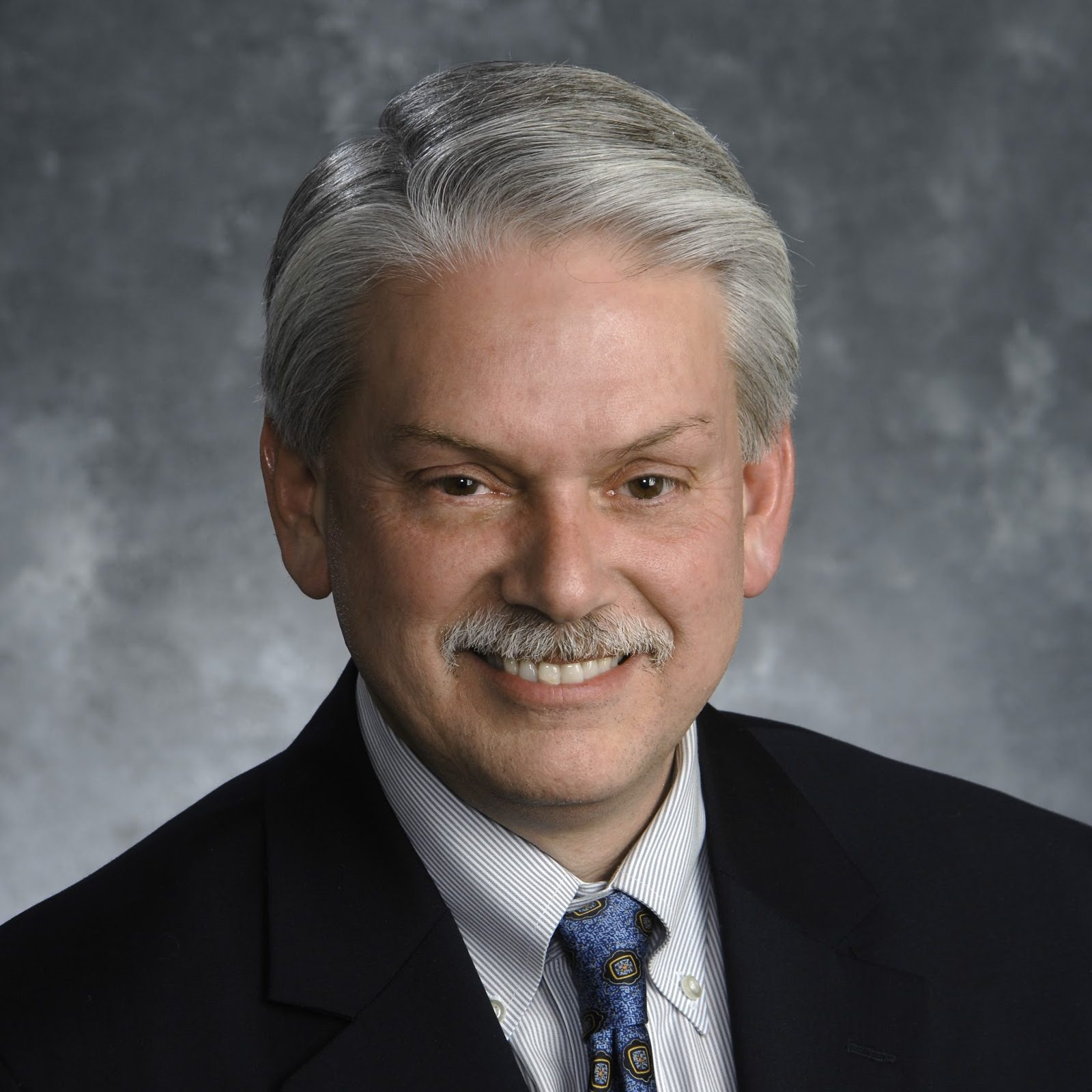 George Butler - cargo insurance