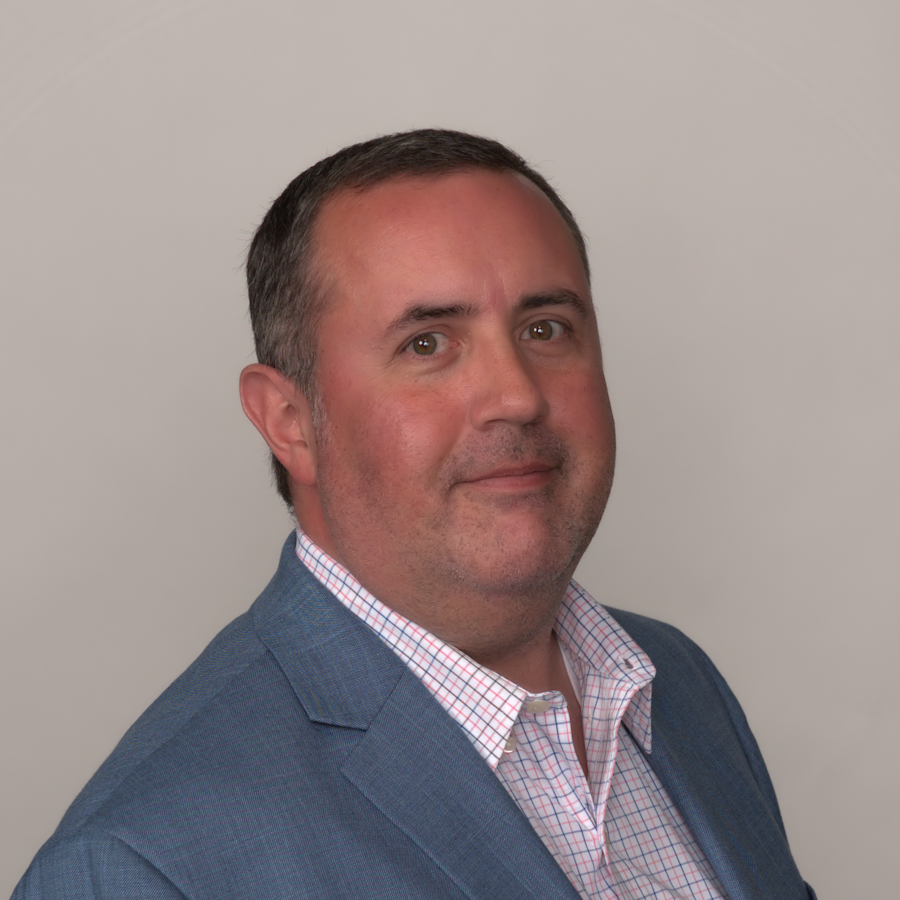 Brian Winum, Digital Marketing Director, MAXPlaces Marketing, LLC - food blogging tips