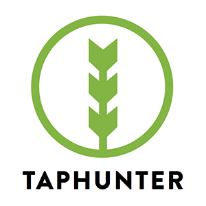 taphunter reviews