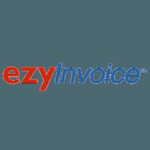 Ezy Invoice Reviews
