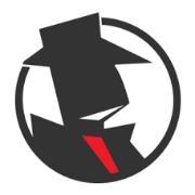 SpyFu reviews