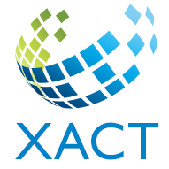 Xact Telesolutions Reviews