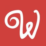Wappler reviews