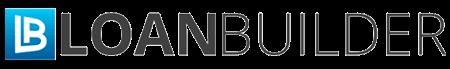 LoanBuilder - short term business loans