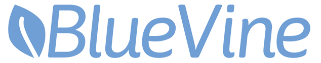 BlueVine - short term business loans