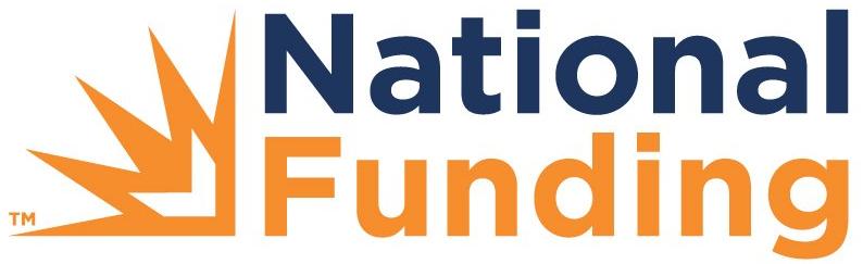 National Funding - short term business loans
