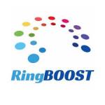RingBoost Reviews