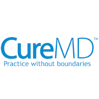 CureMD reviews