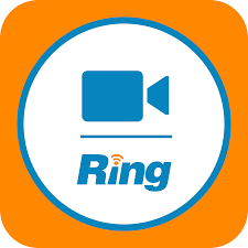 RingCentral Meetings reviews