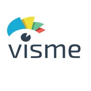 Visme Reviews