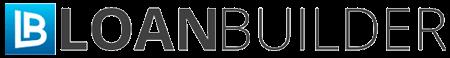 LoanBuilder - easy small business loans