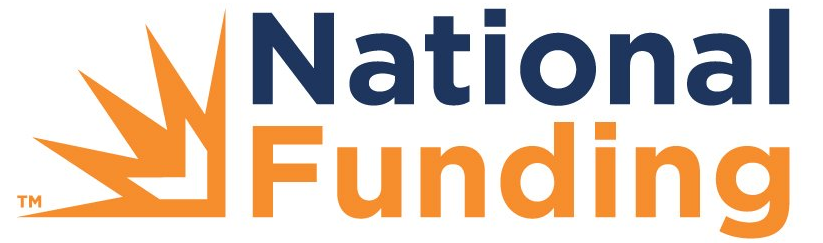 National Funding - easy small business loans