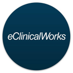 eClinicalWorks Reviews