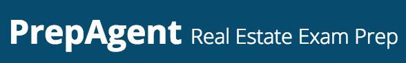 PrepAgent - real estate practice exam